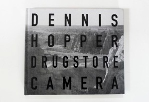 Dennis-Hopper-Drugstore-Camera