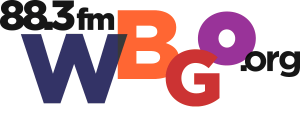 WBGO-Logo-multi-color
